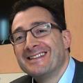 Arnaud Vallin : étude accompagnement des actifs