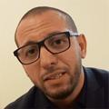 Fathallah CHAREF de BHV : le premier capital de l'entreprise est l'homme