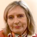 Marie-Hélène Plainfossé sur le service « Lafayette Entraide »